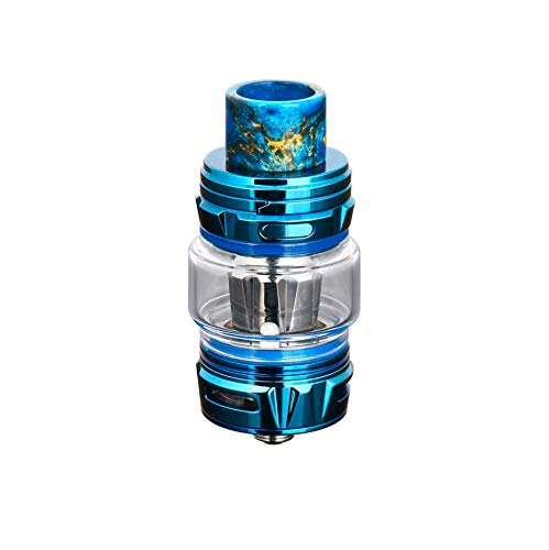 HORIZONTECH FALCON KING TANK BLUE
