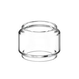 SMOK BULB PYREX GLASS TUBE #4
