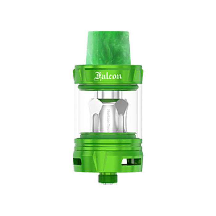 HORIZONTECH FALCON MINI TANK GREEN