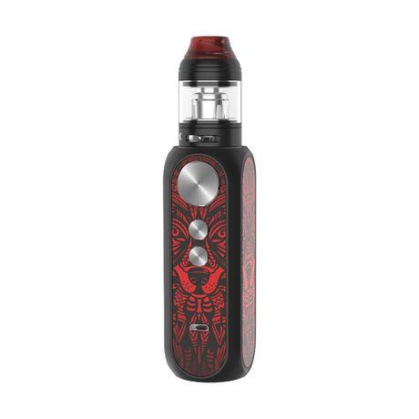 OBS CUBE X KIT BLOODY MARY