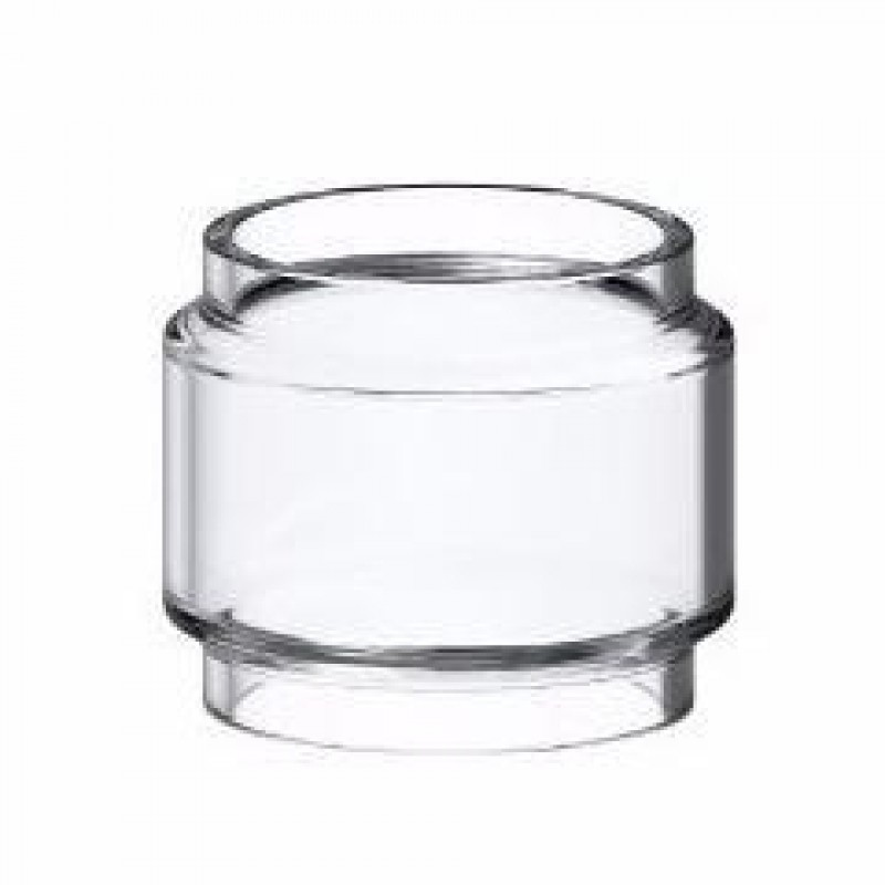 SMOK TFV12 PRINCE 8ML REPLACEMENT GLASS