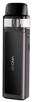 VOOPOO VINCI AIR KIT CARBON FIBER