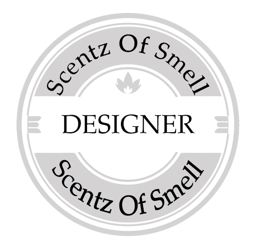 SCENTZ OF SMELL