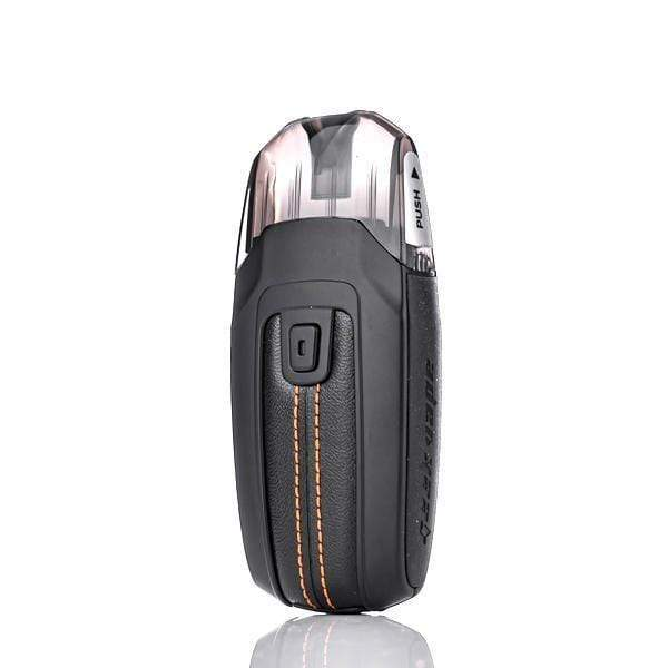 GEEKVAPE AEGIS POD BEETLE BLACK KIT