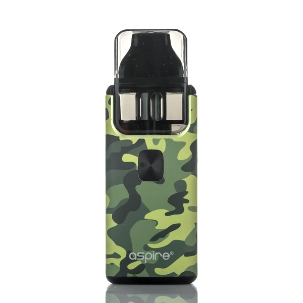 ASPIRE BREEZE 2 CAMO