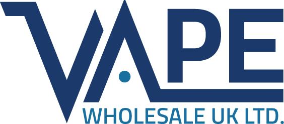 Vape Wholesale UK