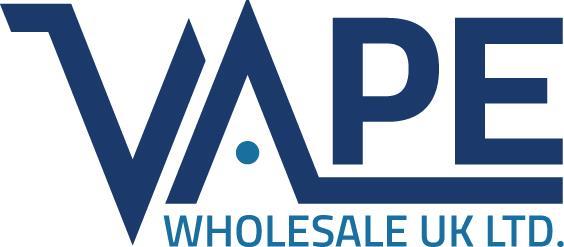 JUUL KIT KIT SILVER | Vape Wholesale UK